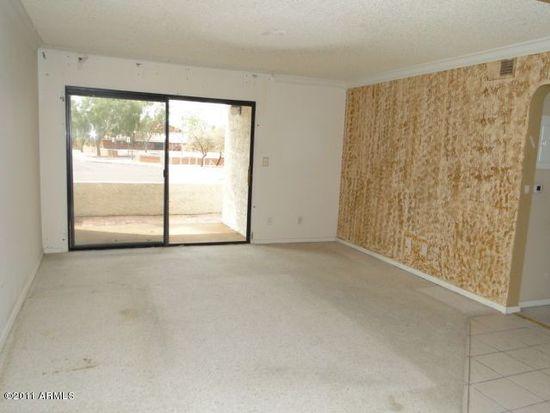 10444 N 69th St APT 121, Scottsdale, AZ 85253
