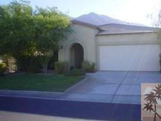 3789 Vista Dunes, Palm Springs, CA 92262