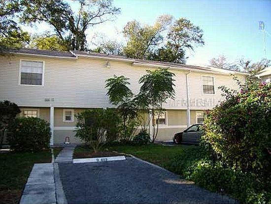 3607 W Idlewild Ave APT D401, Tampa, FL 33614
