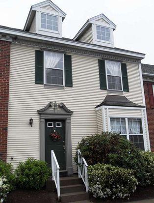 94 Middlesex Rd, Merrimack, NH 03054