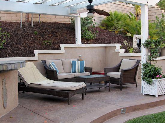 13126 Sunstone Pt, San Diego, CA 92130