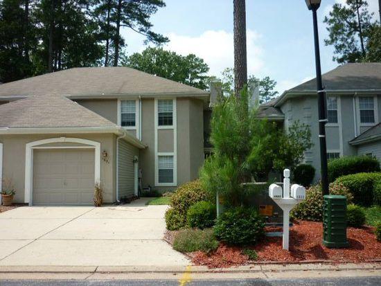 1631 Willow Cv, Newport News, VA 23602