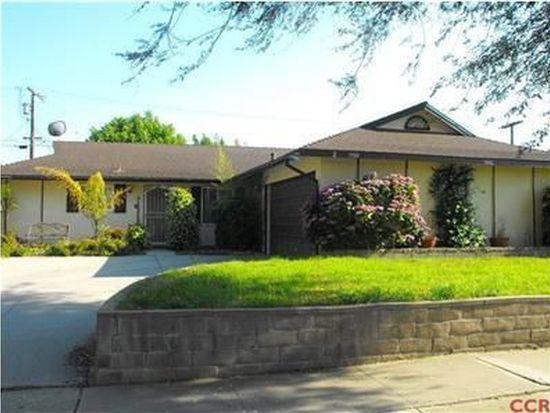 1508 W Cherry Ave, Lompoc, CA 93436