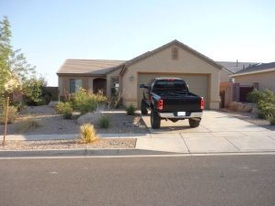 2890 E Slick Rock Rd, Washington, UT 84780