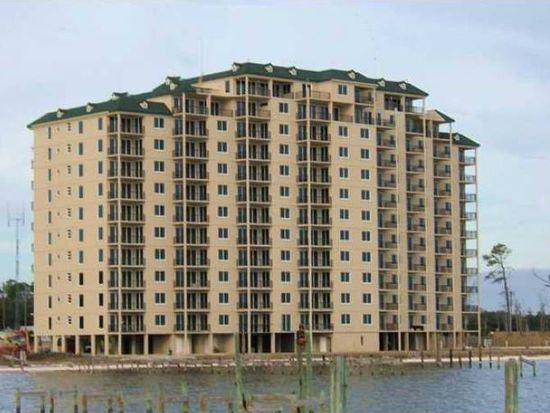 10335 Gulf Beach Hwy UNIT 601, Pensacola, FL 32507