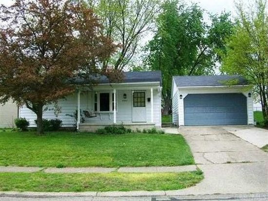 2001 W 6th Ave, Lancaster, OH 43130