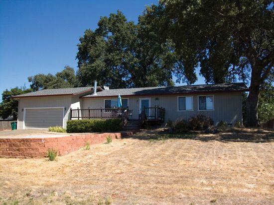 3911 Archwood Rd, Cameron Park, CA 95682
