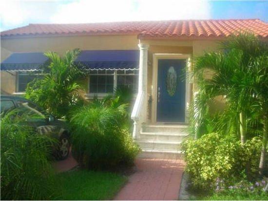 1798 SW 19th St, Miami, FL 33145