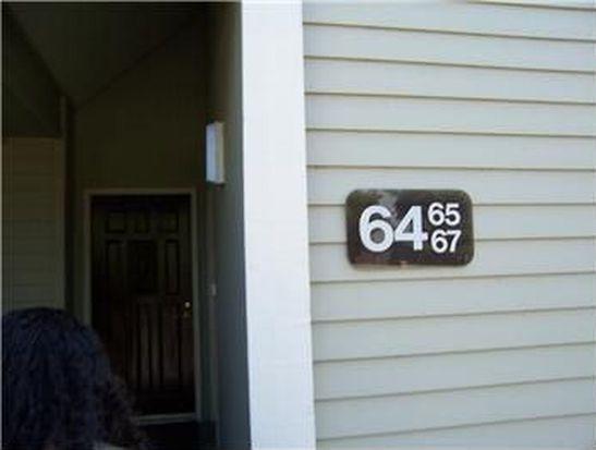 6361 Sand Point Way NE # A3, Seattle, WA 98115