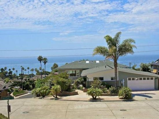 4380 Monaco St, San Diego, CA 92107