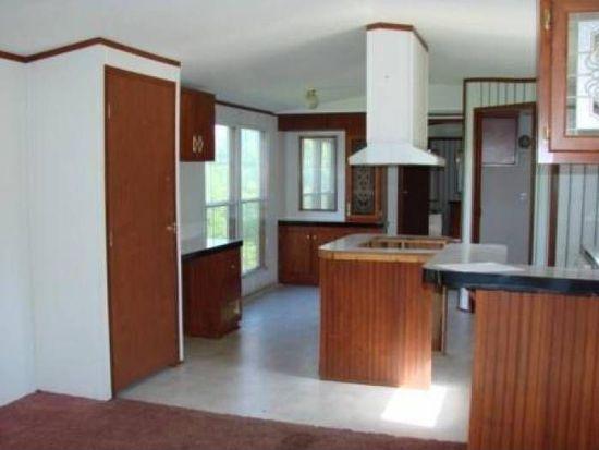 419 Cooks Knob Rd, Ferrum, VA 24088