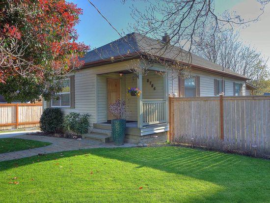 3704 Meadow Ave N, Renton, WA 98056