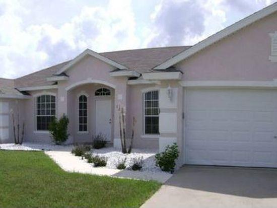133 Lehigh Ave SE, Palm Bay, FL 32909