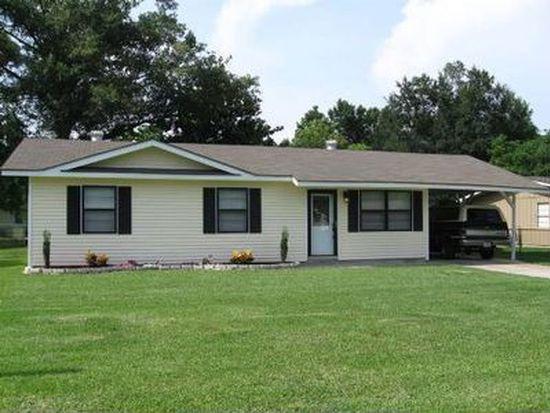 4611 New Hope Ave, Pascagoula, MS 39581