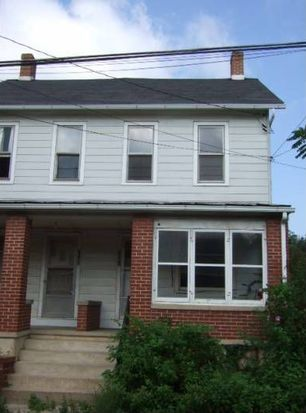 2643-2645 Levans Rd, Coplay, PA 18037