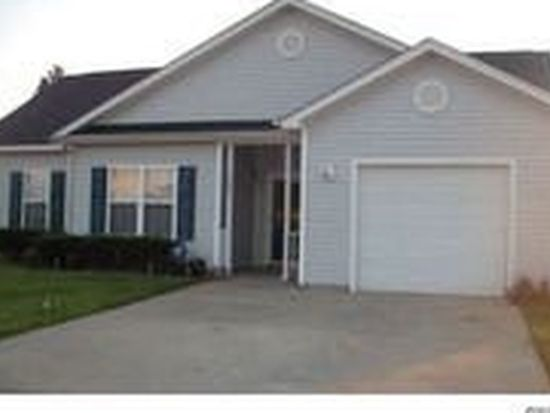 6203 Cabot Hill Ct, Charlotte, NC 28213