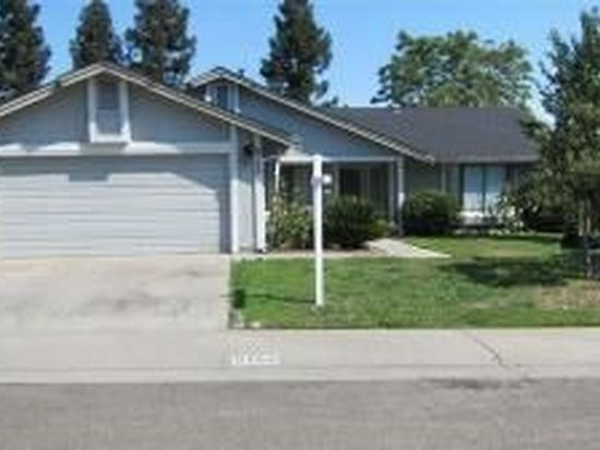 8152 Clarion Cir, Sacramento, CA 95843