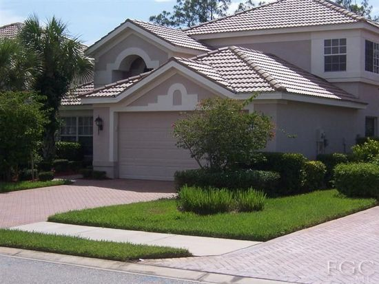 9110 Shadow Glen Way, Fort Myers, FL 33913