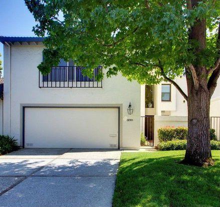 569 Villa Real, Palo Alto, CA 94306