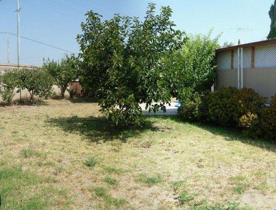 2151 Oakland Rd SPC 65, San Jose, CA 95131