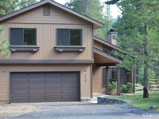 3503 E River Park Dr, South Lake Tahoe, CA 96150
