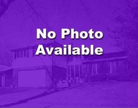 417 Pawnee Trl, Marengo, IL 60152