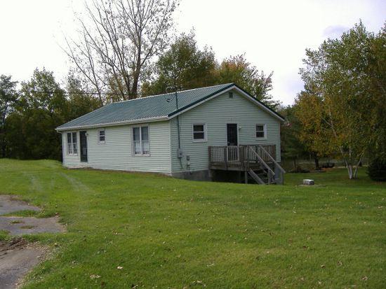 1 Mason Rd, Champlain, NY 12919