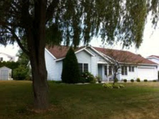 7 Independence Dr, Plattsburgh, NY 12901