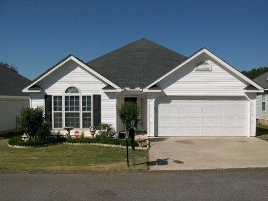 304 Alcock Way, Augusta, GA 30907
