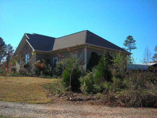 783 Stevens Grove Church Rd, Lexington, GA 30648