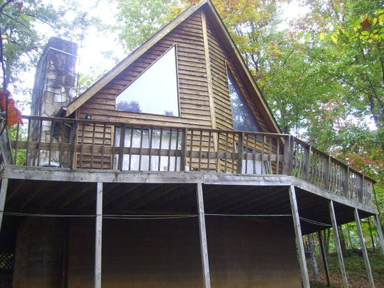 260 Piney Woods Way, Murphy, NC 28906