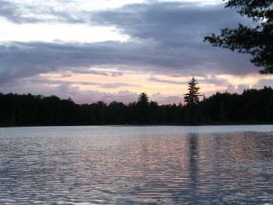 616 S Shore Rd, Old Forge, NY 13420