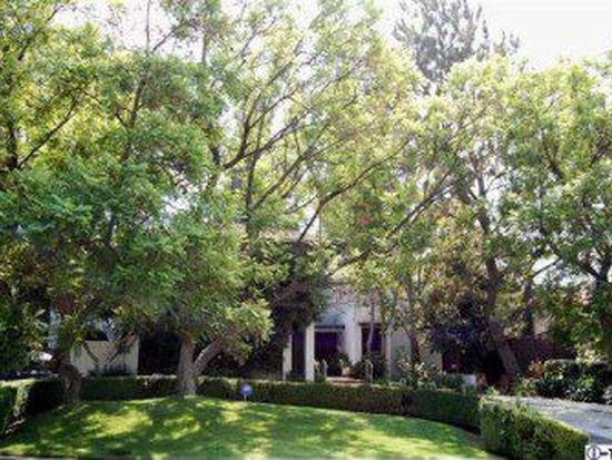425 El Coronado St, South Pasadena, CA 91030