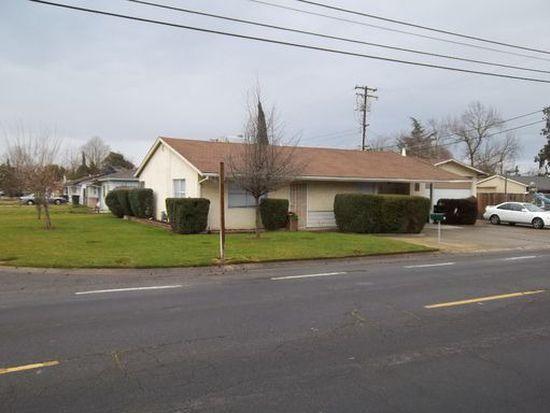 1224 Morse Ave, Sacramento, CA 95864