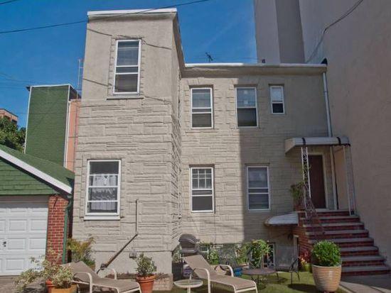 188 Guernsey St, Brooklyn, NY 11222