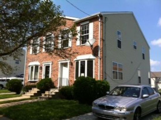 2743 Willits Rd, Philadelphia, PA 19114