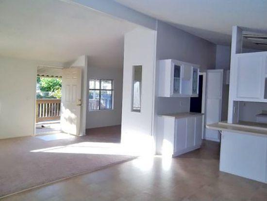 4901 Green River Rd SPC 45, Corona, CA 92880