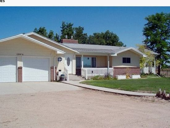 32864 County Road 49, Greeley, CO 80631