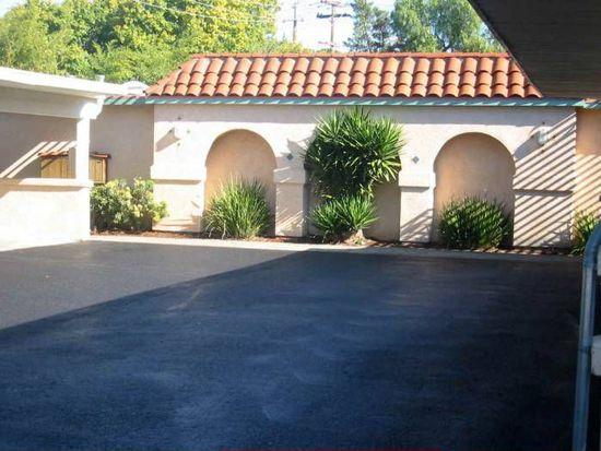 655 Lynwood Ave APT 5, Mountain View, CA 94043