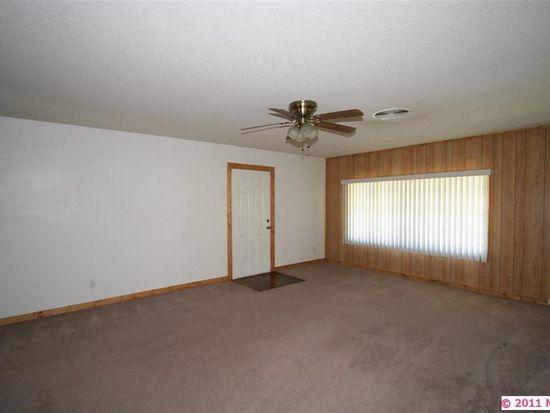 6701 N Norfolk Pl, Tulsa, OK 74126