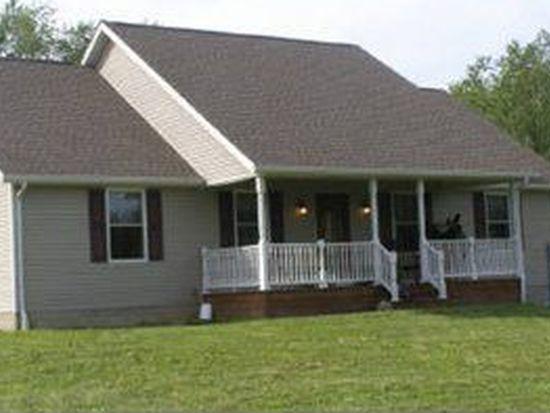 22430 Creveling Rd, Cochranton, PA 16314