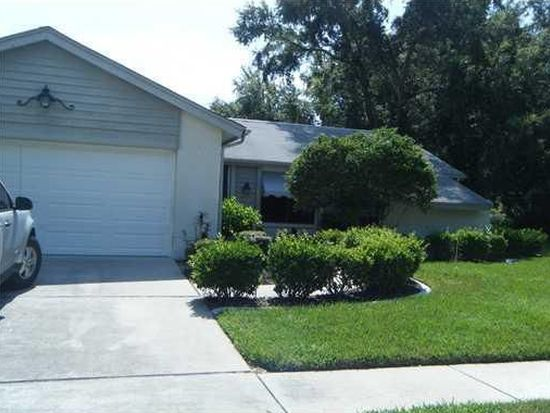 3732 Sarazen Dr, New Port Richey, FL 34655