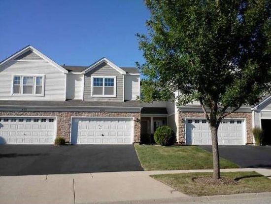 6515 Marble Ln, Carpentersville, IL 60110