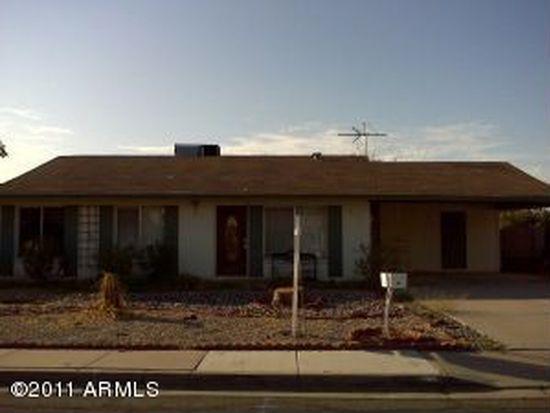 520 N Santa Anna, Mesa, AZ 85201