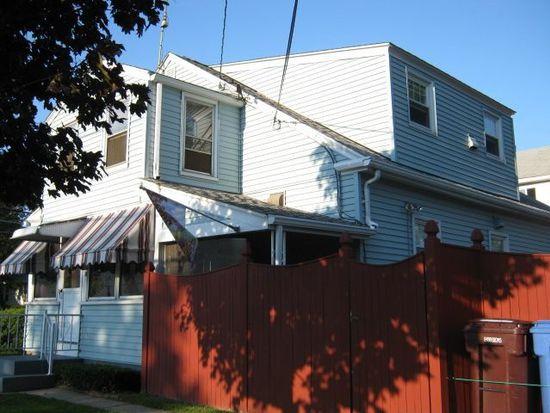 1059 Diamond Hill Rd, Woonsocket, RI 02895