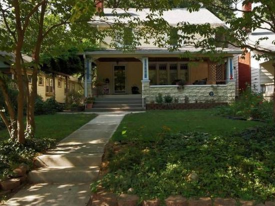 5940 University Ave, Indianapolis, IN 46219