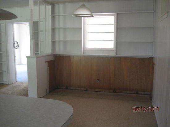 780 Knupple Rd, Silsbee, TX 77656