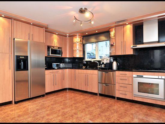193 Justin Ave, Staten Island, NY 10306