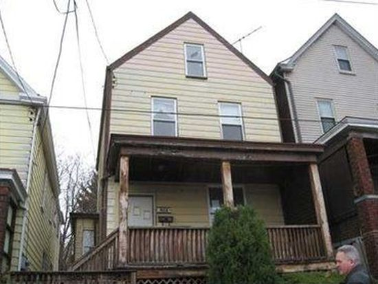 902 Gibson St, Pittsburgh, PA 15220
