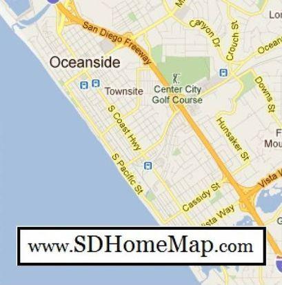 671 Hunter St, Oceanside, CA 92058